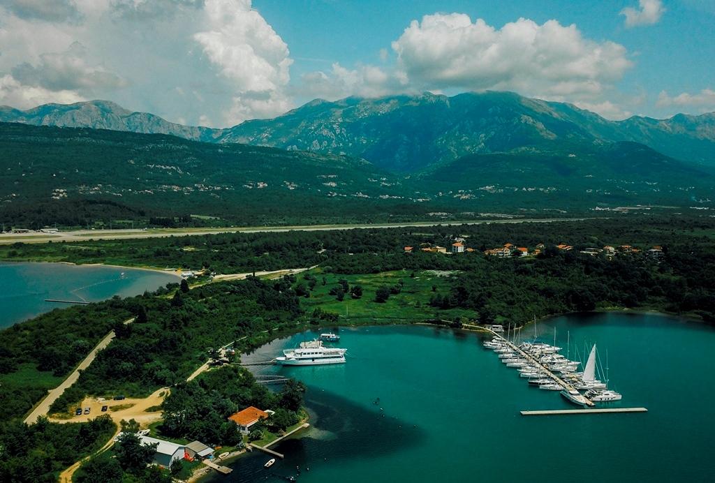 появится черногория тиват фотографии тот, тот вариант
