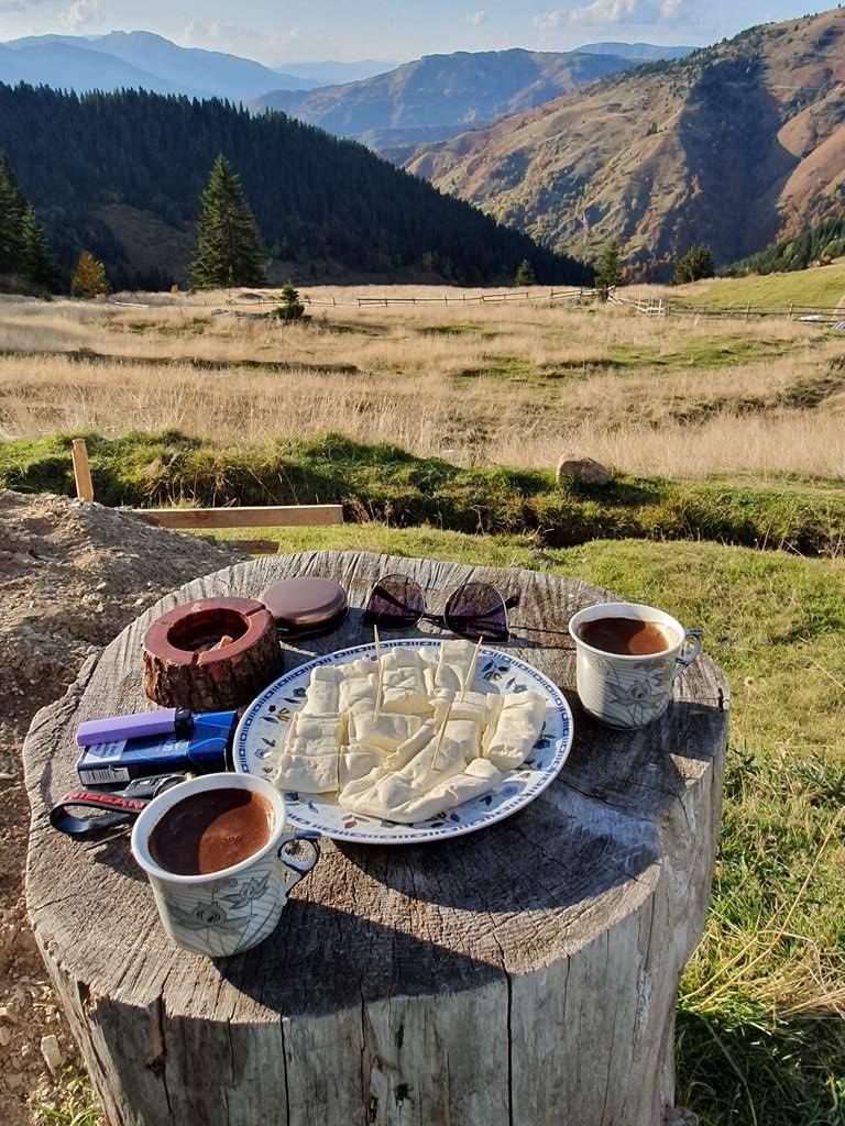 черногорский сыр
