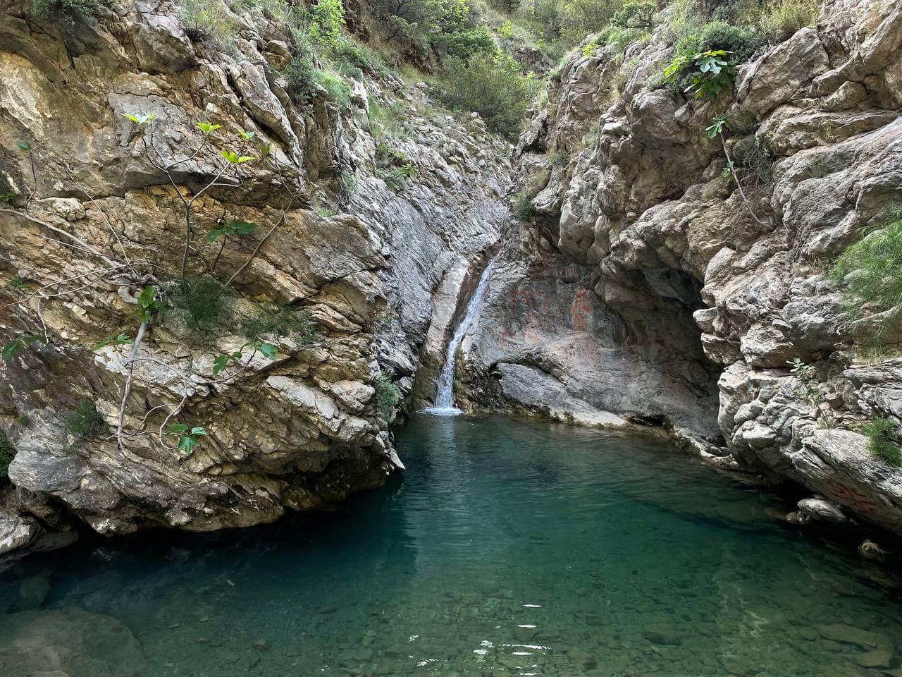 Бар что посмотреть в черногории