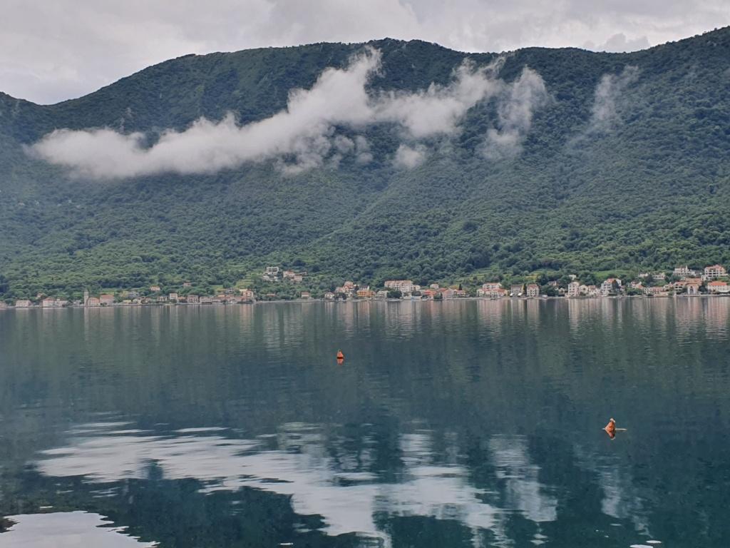 Столив Черногория