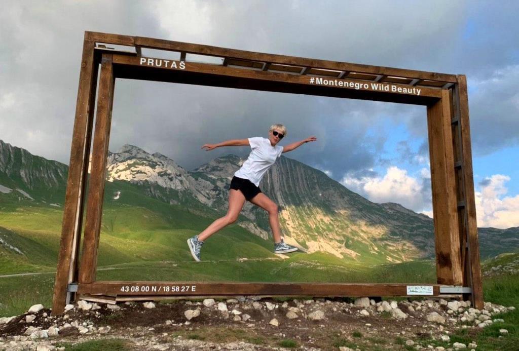 фото достопримечательности Черногории
