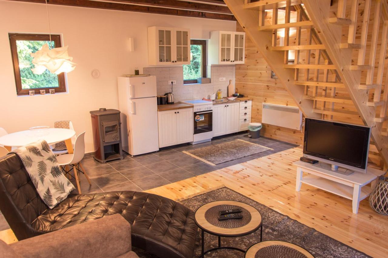 арендовать дом в Жабляке недорого