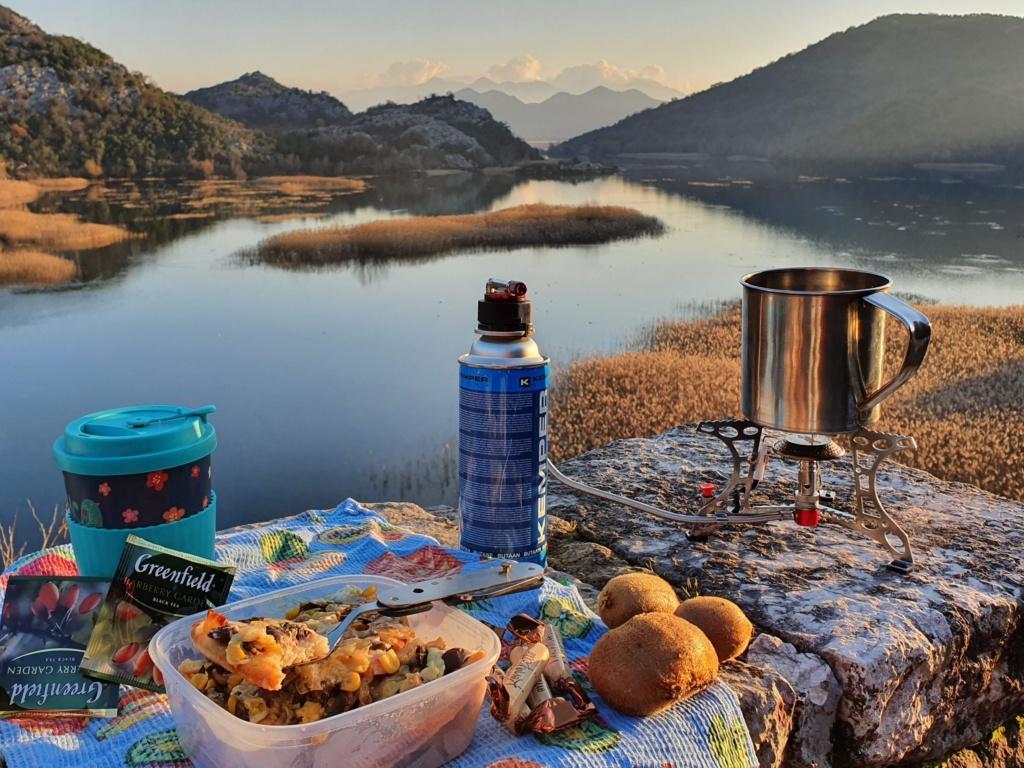 Скадарское озеро чем заняться