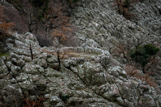 горный Ораховац