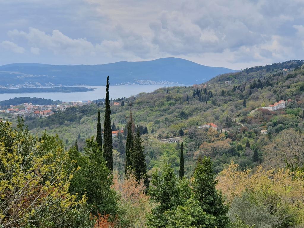 путеводитель по Черногории что посмотреть