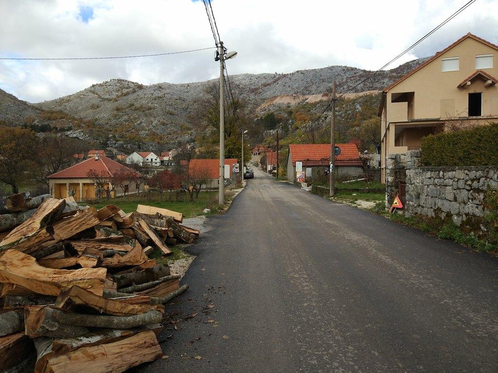 Будва черногория вилла вели виногради черногория