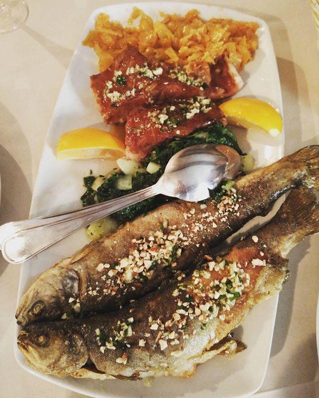 что попробовать +в черногории национальная кухня