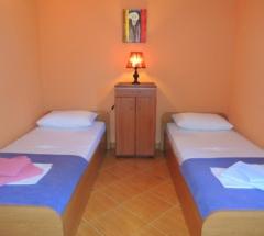 недорогие аппартаменты в Будве 1