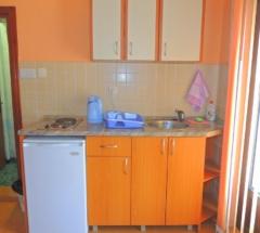 недорогие аппартаменты в Будве 5