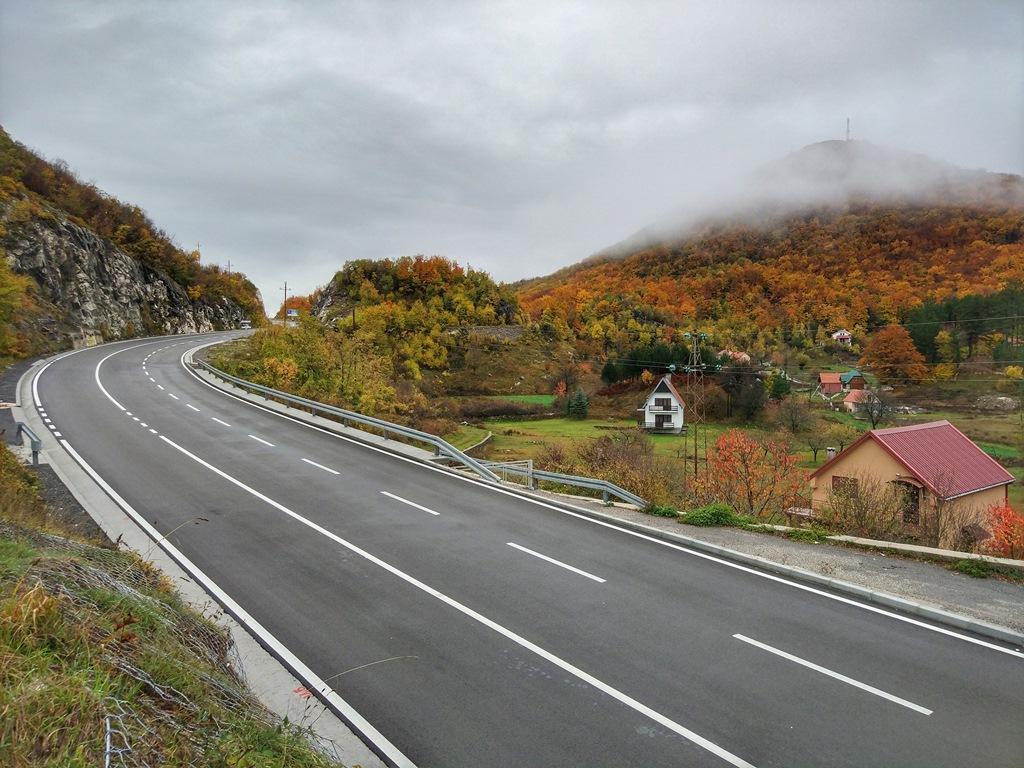 Аренда авто в Черногории