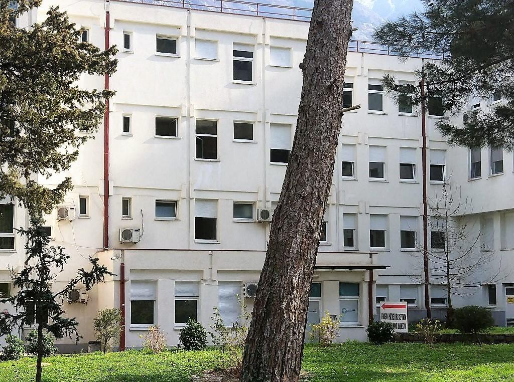 страховка в Черногорию нужна ли