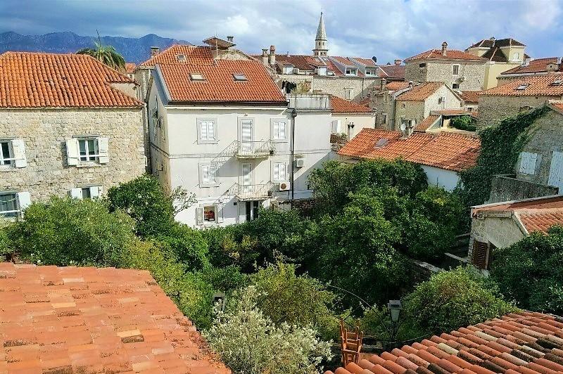 советы по отдыху в Черногории