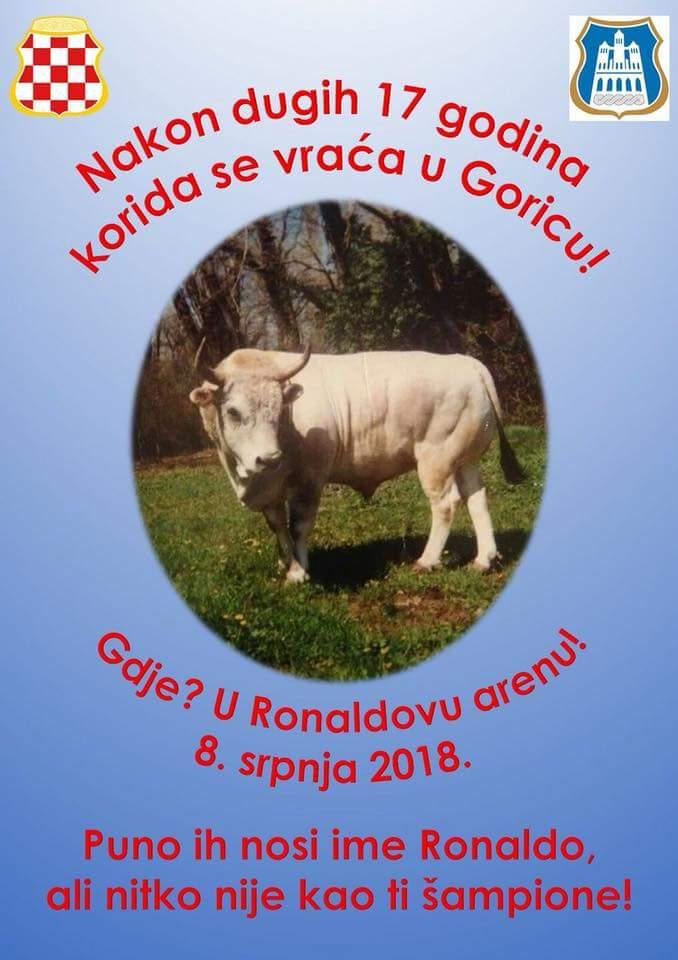 Что посмотреть в Боснии и Герцеговине