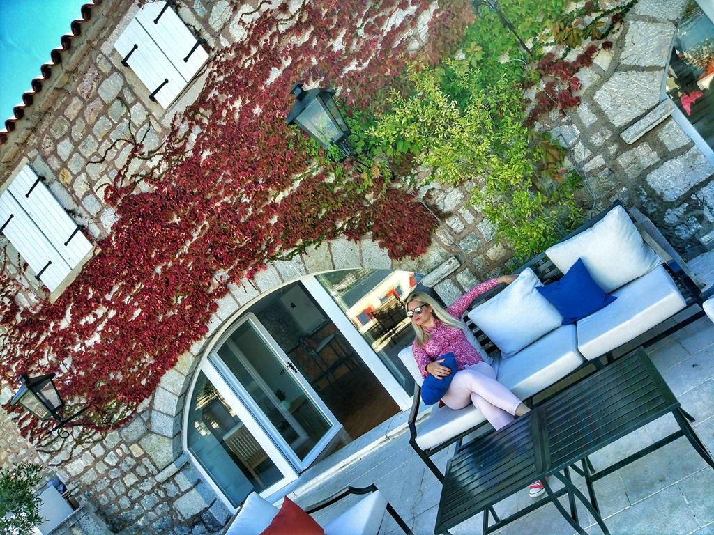 блог о жизни в Черногории