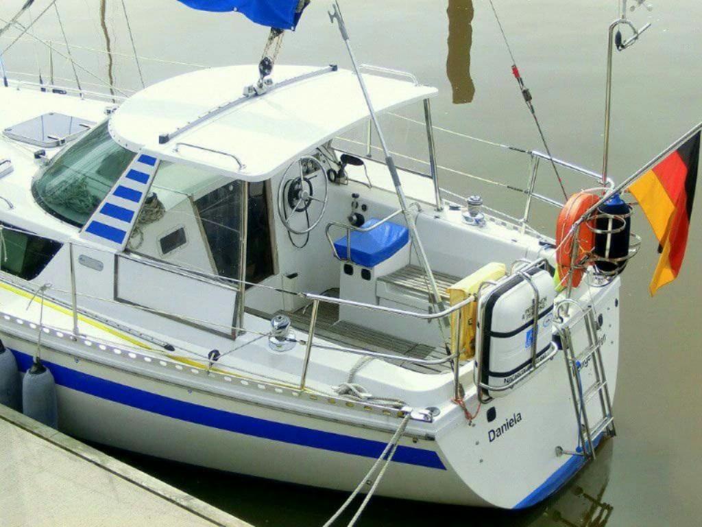 аренда яхты в черногории +с капитаном