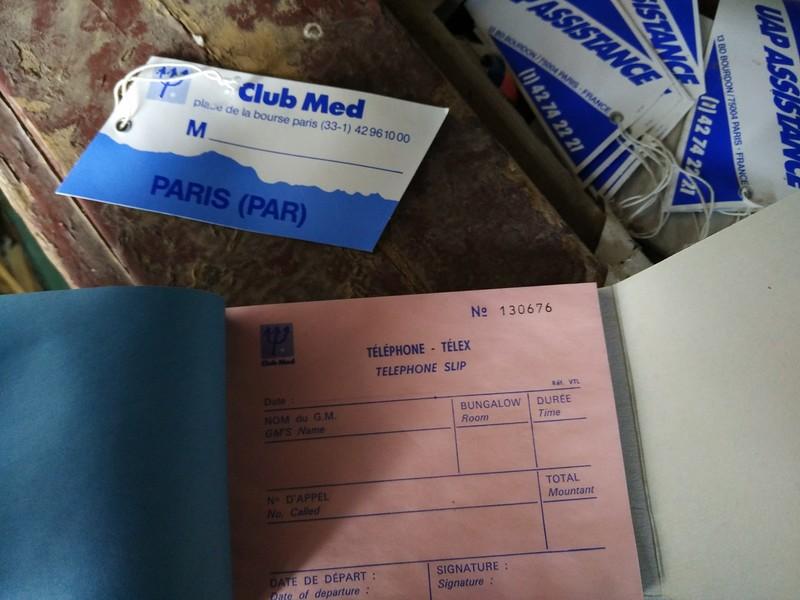 Club Med Черногория
