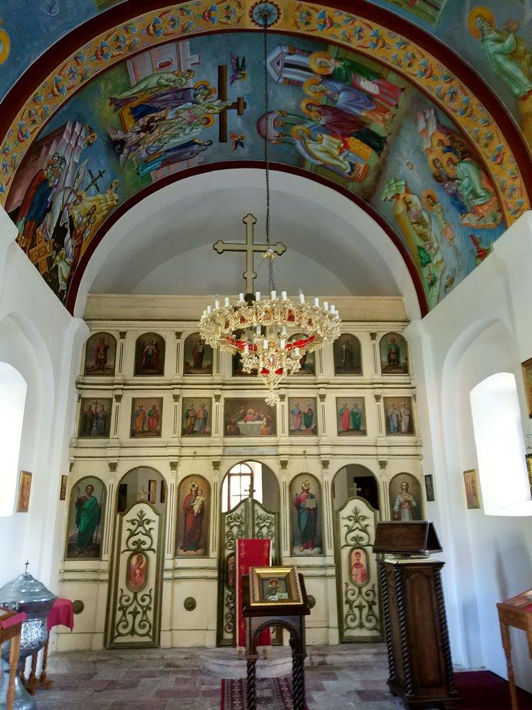 Свети Стефан Черногория