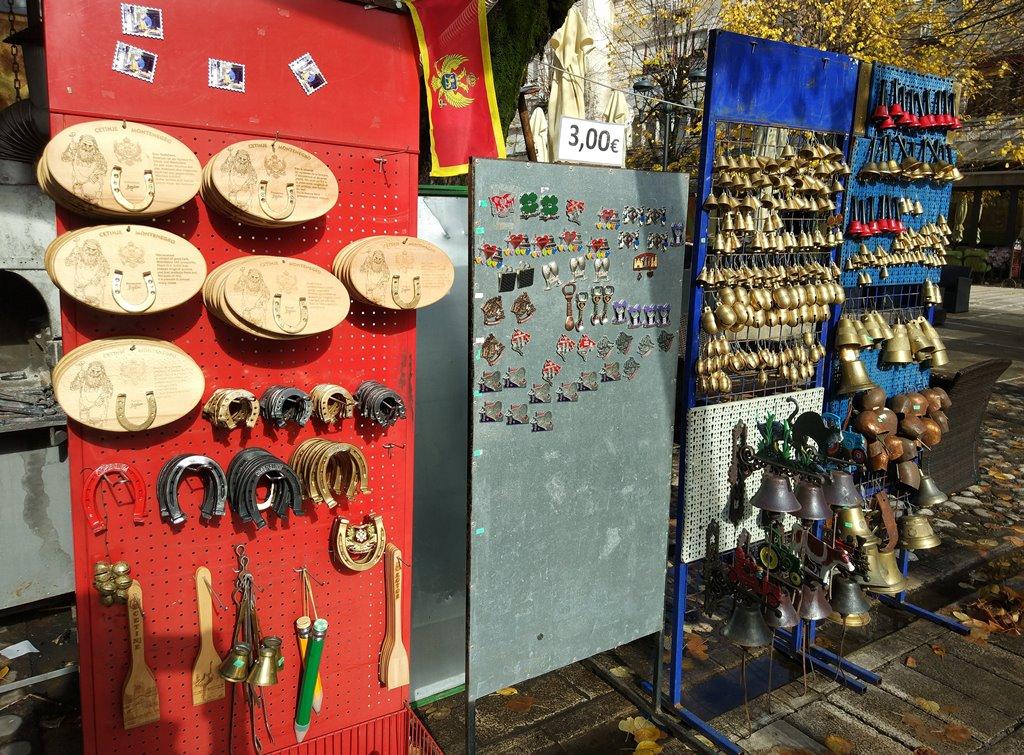 Черногория будва вилла франета фото