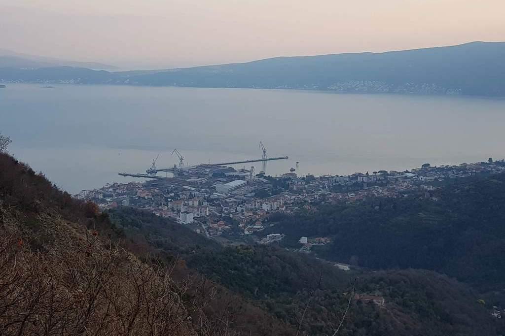 Биела, Черногория