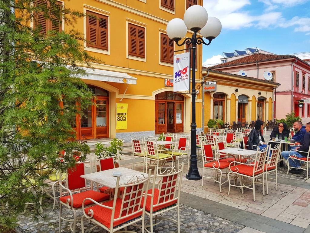 виза в Албанию для россиян