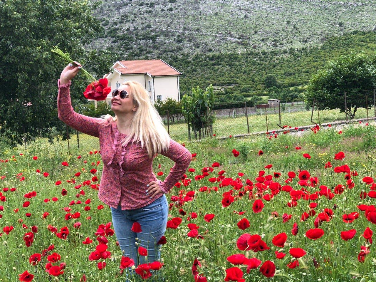 Албания что посмотреть