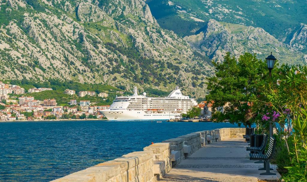отдых в Черногории - советы