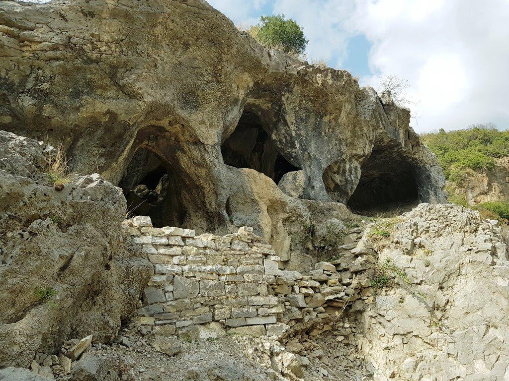 Пермет Албания