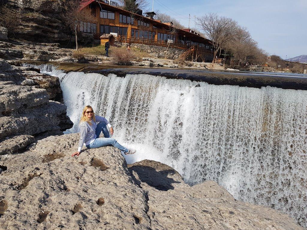 что делать зимой в Черногории