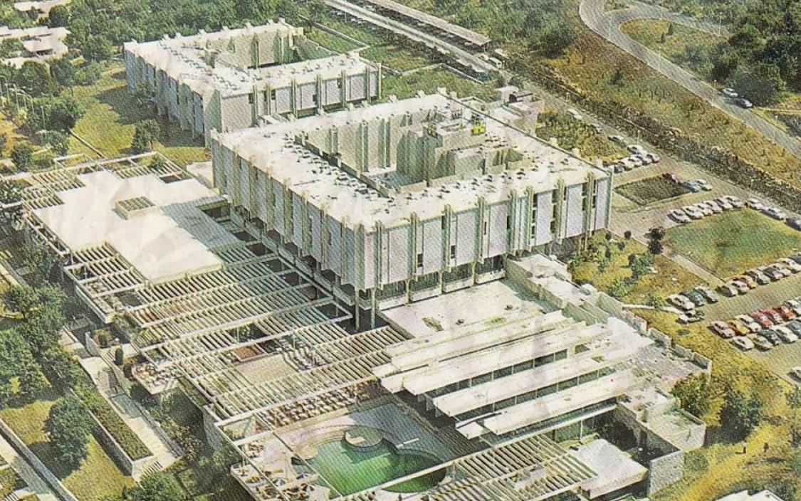 Халудово отель