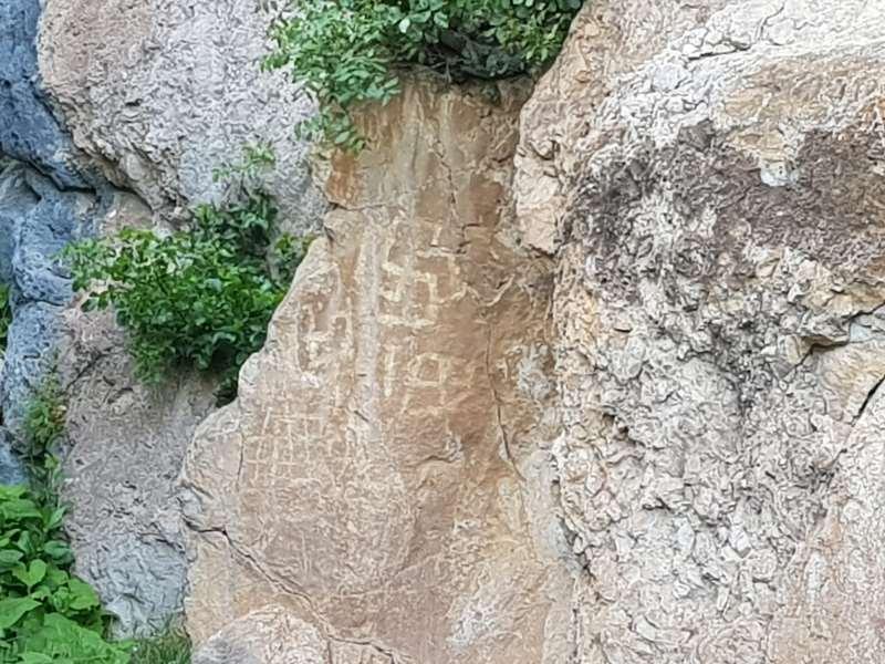 достопримечательности Рисан Черногория